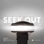 Seek Out EP