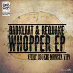 Whopper EP