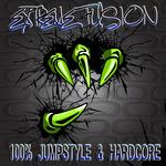Extreme Fusion 100% Jumpstyle & Hardcore