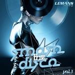 Smash The Disco Vol 3