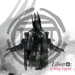 Libretto: Of King Legend