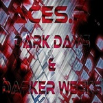 Dark Days & Darker Weeks