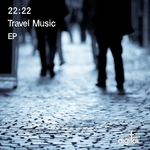 Travel Music EP