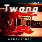 Twang (Sample Pack Elastik Soundbank)