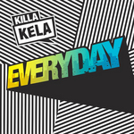 Everyday (remixes)