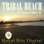 Tribal Beach