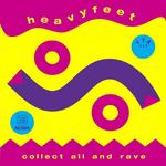 Collect All & Rave EP