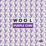 Purple Ohm