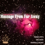 Message From Far Away