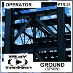 Operator EP (Spain)