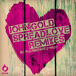 Spread Love (remixes)