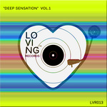 Deep Sensation Vol 1