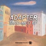 Taro Meo EP