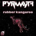 Rubber Kangaroo