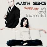 Live & Take Control