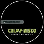Future Words EP