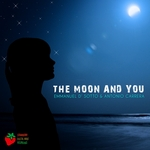 The Moon & You