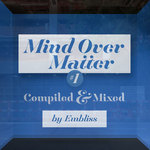 Mind Over Matter 001 (unmixed tracks)