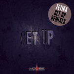 Get Up Remixes