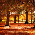 Autumn Grooves (Deeptech Meets Proghouse Tunes In A Key)