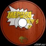 Medusa Boys EP