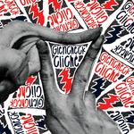 CHECK, Glen - Cliche (Front Cover)