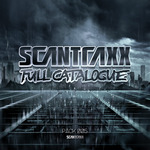 Scantraxx Full Catalogue Pack 5