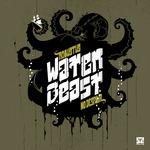 Water Beast