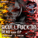Dead Man EP