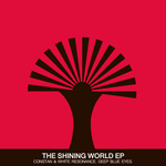 The Shining World EP