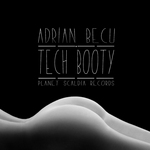 Tech Booty