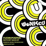 Ratchet Bass EP