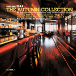 Bar Susu: The Autumn Collection (unmixed tracks)