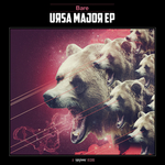 Ursa Major EP