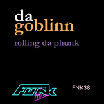 Rolling Da Phunk