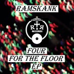 Four For The Floor EP