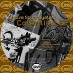 Colentina EP