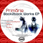 Back To Back Works EP
