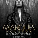 Kicking & Screaming (Free Download)