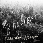 Ballibat (remixes)