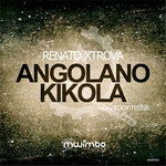 Angolano Kikola
