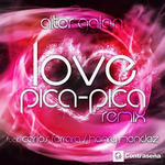 Love Pica Pica remix