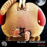 Alvus Awakening