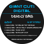 Giant Cuts Vol 10