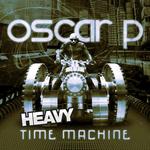 Time Machine: Heavy