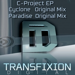 C Project EP