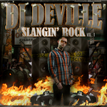 Slangin' Rock Vol 1