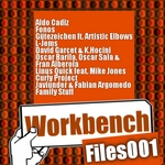 Workbench Files 001