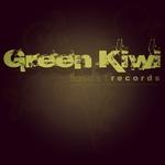 Green Kiwi Basics 1