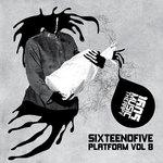 Sixteenofive: Platform Vol 8